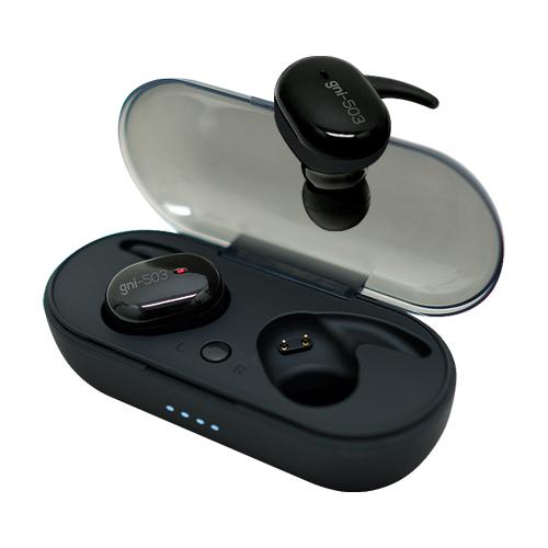 엑스트라 gni-503 TWS 무선 블루투스 이어폰