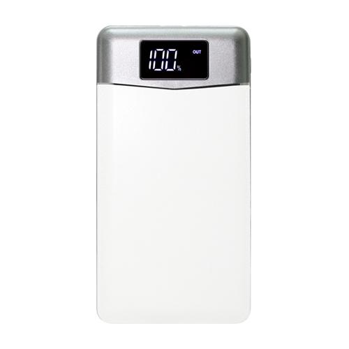 엑스트라 볼트-S1 보조배터리 10000mAh [마이크로5핀/C타입/애플