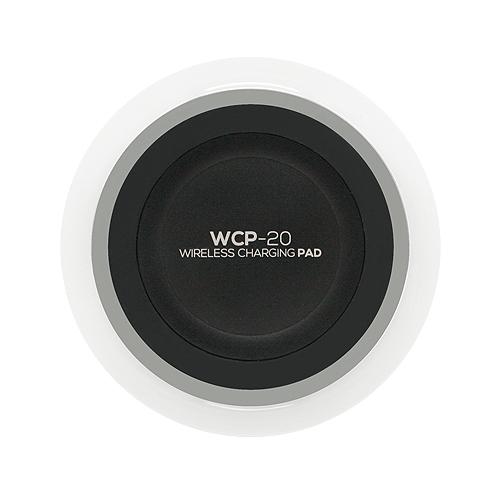 엑스트라 WCP-20 무선 충전기